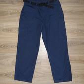 Треккинговые штаны Hi Gear