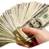 Сильнейший черный обряд на деньги