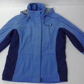 Pacific Trail. Спортивная куртка пуховик. США. размер м.