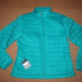 Куртка бренд Lands End (США) р.s