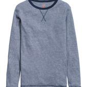 H&M по цене сайта, два цвета, размер 158/164,170