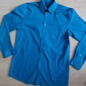Рубашка  George р.48