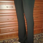 Oodji новые классические брюки со стрелками 46р