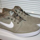 Кеды Nike Suketo кожа 42 размер (оригинал)