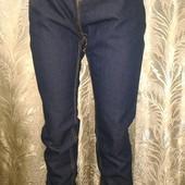 подростковые джинсы от такко Германия. на рост 176