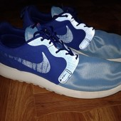 Кроссовки Nike Roshe Run 45p