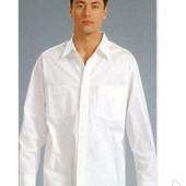Мужская рубашка Atlantic М Л