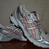 отличные беговые кроссовки 25 см