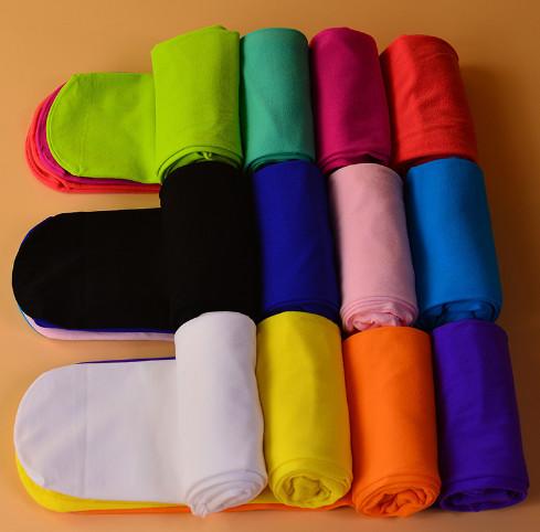 Цветные колготки для девочек 110-130 см фото №1