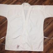 Кимоно кофта на запах,р.170,Пакистан (038)