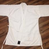 Кимоно кофта,р.180,100% хлопок (040)