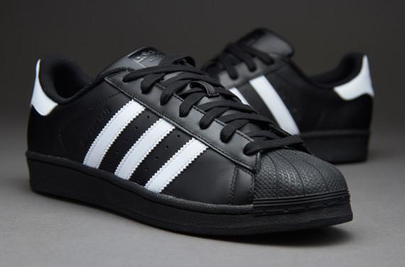 Кроссовки Adidas Superstar, р. 36-44, кожа, код mvvk-1126 фото №1