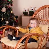 костюм мальчику на 1 год
