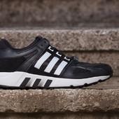 Кроссовки Adidas Eqt Running Guidance 93, р. 40-44, код mvvk-1131