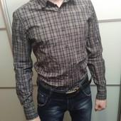 Стильная рубашка Blue Ridge