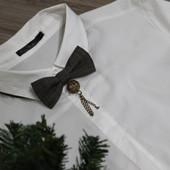 Бабочка -галстук (семейный набор)