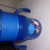 Чашка непроливайка avent 200ml
