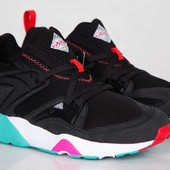 Кроссовки Puma Blaze of Glory x Sneaker Freaker р. 36-44, код mvvk-1135-2