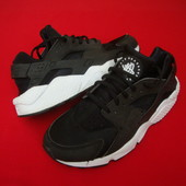 Кроссовки Nike Air Huarache оригинал 43 размер