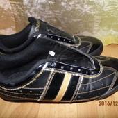 (№і280) кроссовки 39 р Sneakers