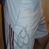Спортивние оригинал труси шорти Adidas predator л-хл