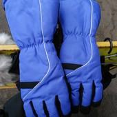 Мужские перчатки M L XL