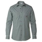Рубашка мужская XL Livergy