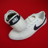 Кеды кроссовки Nike оригинал 42 размер