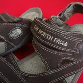 Сандалии босоножки The North Face оригинал 45-46 размер
