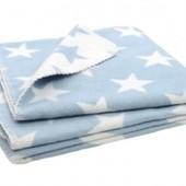 Плед  детский, (одеяло) 110*150