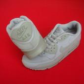 Кроссовки Nike Air Max оригинал 41 разм