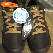 Зимние ортопедические,водонепроницаемые кроссовки Tecnica