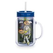 Детская чашка-поильник Toy Story Jelly Jar, Disney