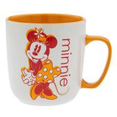 Керамическая чашка Минни Маус, Disney , 475 мл