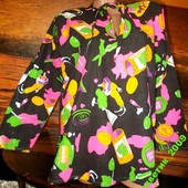 Маскарадный пиджак 46 размер