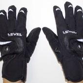 Вело сноуборд лижні рукавиці лыжные перчатки Level KiraX x-loop W велоперчатки