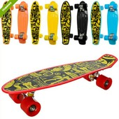Penny Board Пенни Борд MS0298