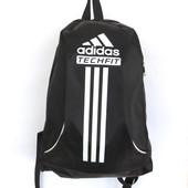 Спортивный рюкзак разные цвета
