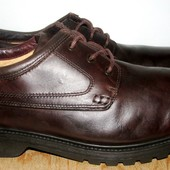 отличные туфли 29 см