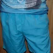 Фирменние стильние шорти  Slazenger (Слазенгер).л-хл .
