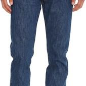 Джинсы мужские Levis 501 размер W30L30 Оригинал.