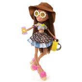 кукла Bratz SelfieSnaps Doll - Yasmin