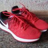 Nike Pegasus 33 для бега