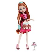 Ever After High® Sugar Coated.Сша