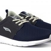 Легкие удобные кроссовки бельгийского бренда Sprox