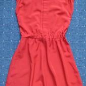 Плаття George 6-7 років 116-122 см