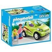 Новый 2х-местный автомобиль машина Playmobil 5569 Оригинал