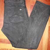 джинсы Armani Exchange skiny р.w34-l34 оригинал!
