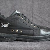 Мужские ботинки Lee, р 43