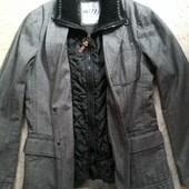 Фирменный мужской пиджак Mexx